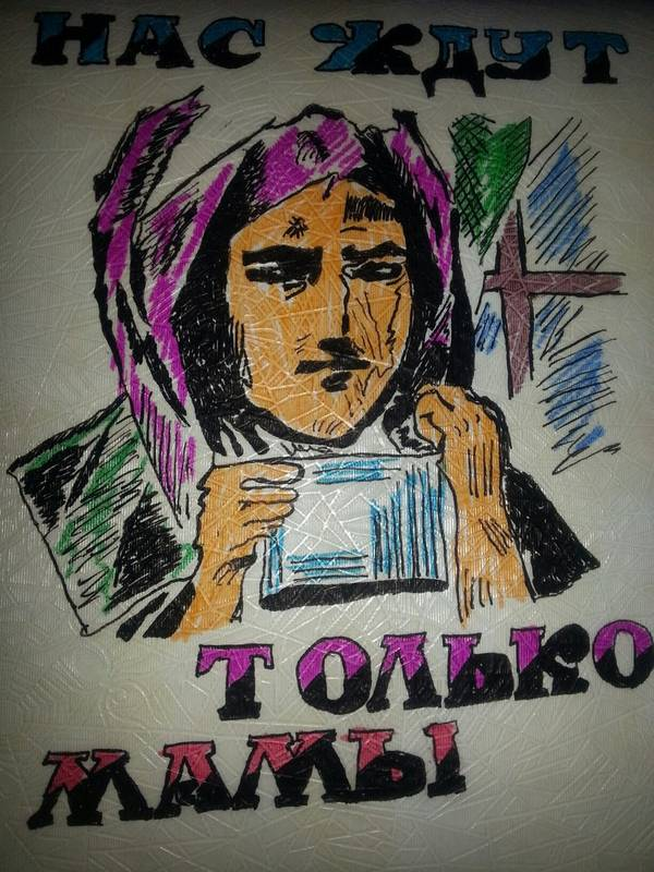 http://sh.uploads.ru/t/Ul9uR.jpg