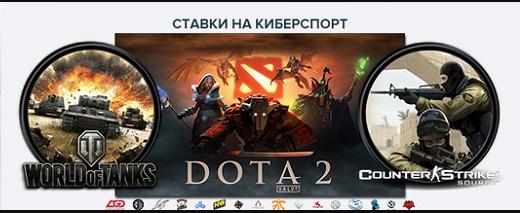 http://sh.uploads.ru/t/Unprs.jpg