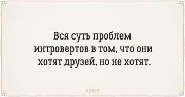 http://sh.uploads.ru/t/Ut042.jpg