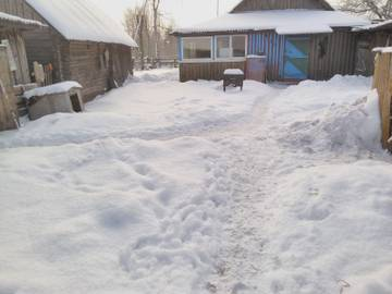 http://sh.uploads.ru/t/Uv6x8.jpg