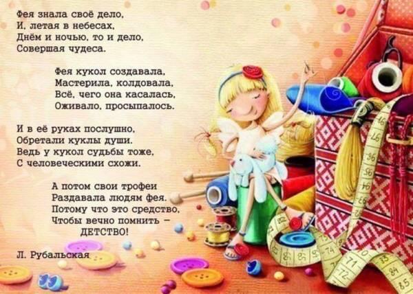 http://sh.uploads.ru/t/Uxzq3.jpg