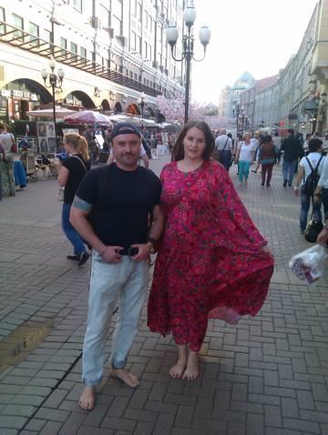 http://sh.uploads.ru/t/UybAT.jpg