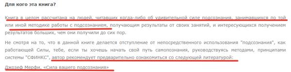 http://sh.uploads.ru/t/UzBW3.png