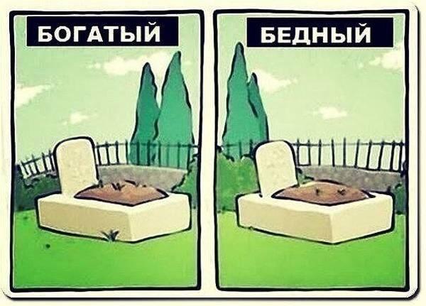 http://sh.uploads.ru/t/V2xXb.jpg
