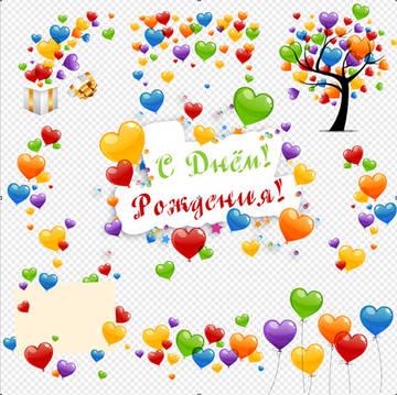 http://sh.uploads.ru/t/V8jug.jpg