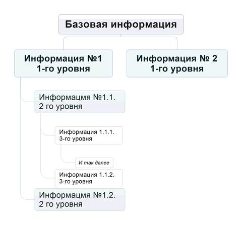 http://sh.uploads.ru/t/V9e4o.png
