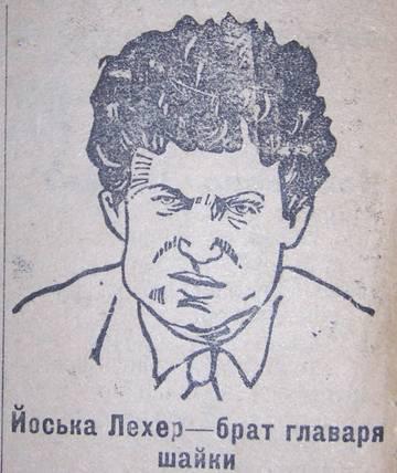 http://sh.uploads.ru/t/VBcJR.jpg
