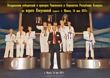 http://sh.uploads.ru/t/VCz0i.jpg