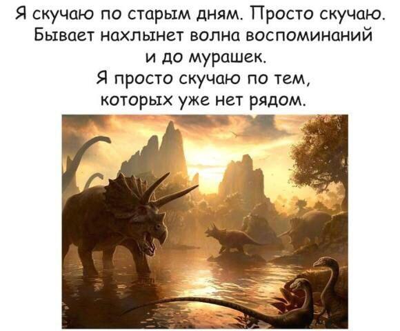 http://sh.uploads.ru/t/VGmX2.jpg