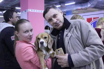 http://sh.uploads.ru/t/VIumd.jpg