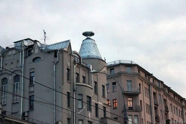 http://sh.uploads.ru/t/VIzPF.jpg