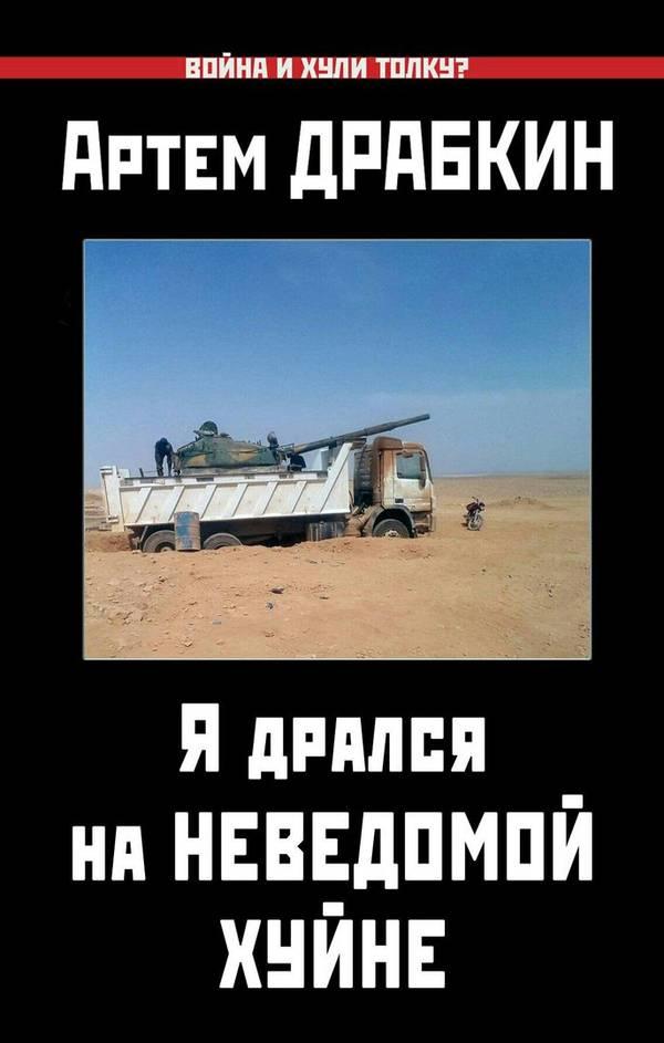 http://sh.uploads.ru/t/VOFmp.jpg