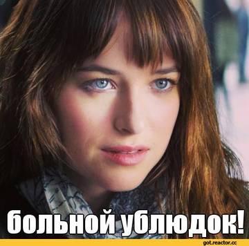 http://sh.uploads.ru/t/VRBeM.jpg