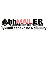 http://sh.uploads.ru/t/VT0Hw.jpg