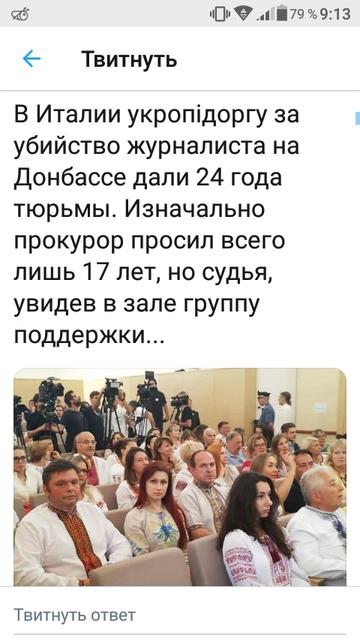 http://sh.uploads.ru/t/VfPNL.png