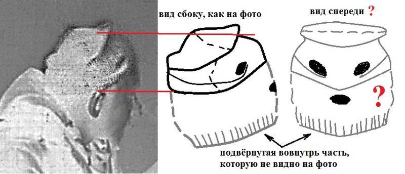 http://sh.uploads.ru/t/VjMe6.jpg