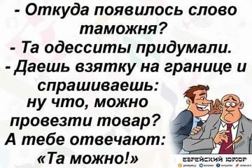 http://sh.uploads.ru/t/Vp8rZ.jpg