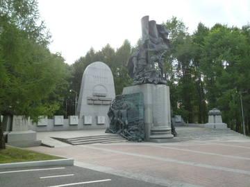 http://sh.uploads.ru/t/VqPe9.jpg