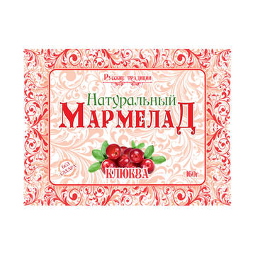 http://sh.uploads.ru/t/VuKRs.jpg