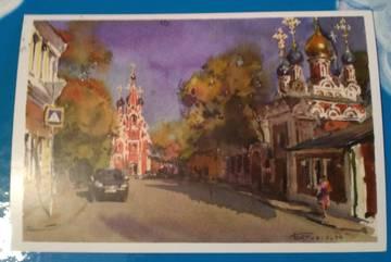 http://sh.uploads.ru/t/Vvoi7.jpg