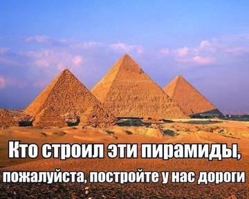 http://sh.uploads.ru/t/VymAZ.jpg