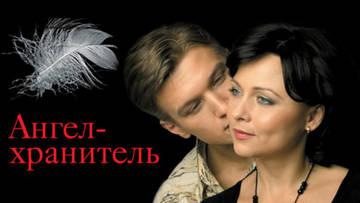 http://sh.uploads.ru/t/VzNrb.jpg