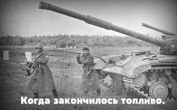 http://sh.uploads.ru/t/VzuE3.jpg