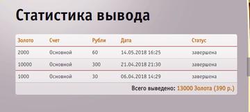 http://sh.uploads.ru/t/W0Yu3.png