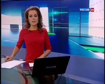 http://sh.uploads.ru/t/W38tU.jpg