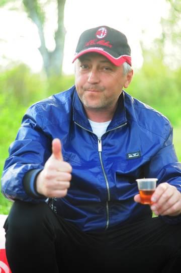 http://sh.uploads.ru/t/W5fAT.jpg