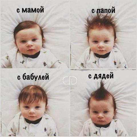 http://sh.uploads.ru/t/W874p.jpg