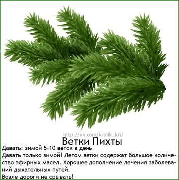 http://sh.uploads.ru/t/WAkX4.jpg