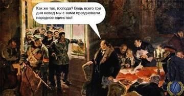 http://sh.uploads.ru/t/WBKPa.jpg