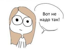 http://sh.uploads.ru/t/WFc9e.png
