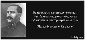 http://sh.uploads.ru/t/WLAmw.jpg