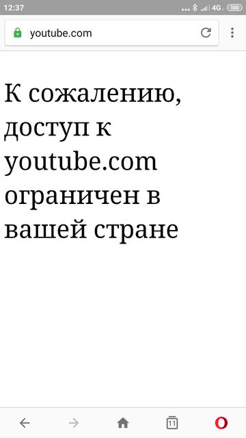 http://sh.uploads.ru/t/WRLkT.png