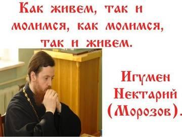 http://sh.uploads.ru/t/WRsz9.jpg