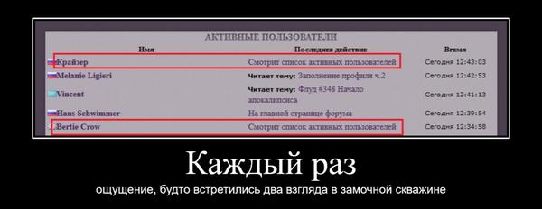 http://sh.uploads.ru/t/WXZif.png