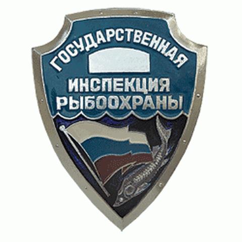 http://sh.uploads.ru/t/WdyLf.png