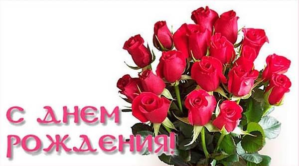 http://sh.uploads.ru/t/WeVrD.jpg