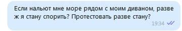 http://sh.uploads.ru/t/Webzn.jpg