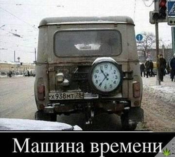 http://sh.uploads.ru/t/WhiQf.jpg
