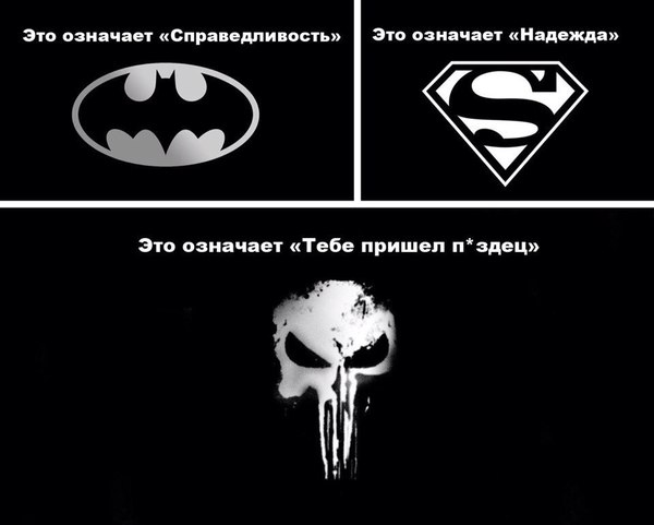 http://sh.uploads.ru/t/WiLn1.jpg