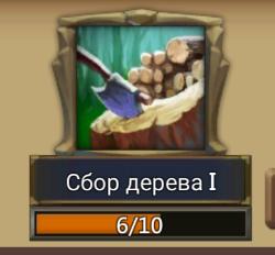 http://sh.uploads.ru/t/WinMd.png