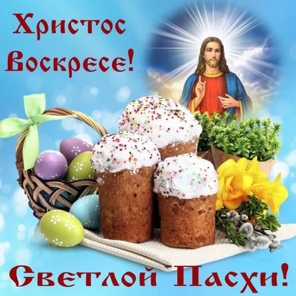 http://sh.uploads.ru/t/WjbIi.jpg