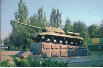 http://sh.uploads.ru/t/WlPAi.jpg