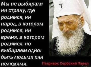http://sh.uploads.ru/t/WmN05.jpg