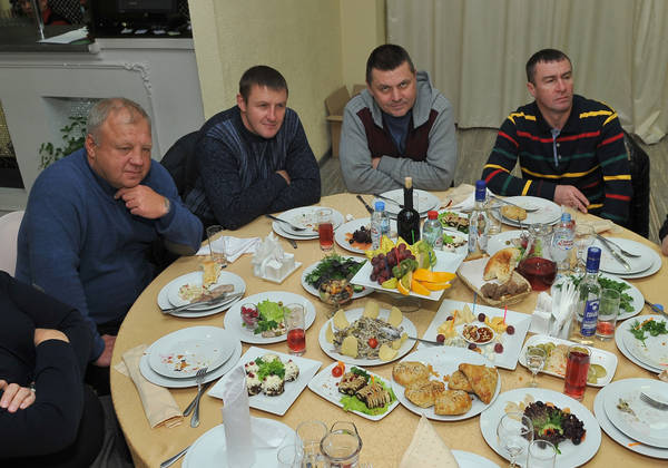 http://sh.uploads.ru/t/WmbKO.jpg