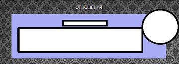 http://sh.uploads.ru/t/WvOAx.png