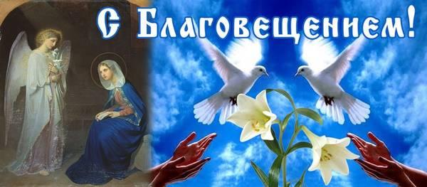 http://sh.uploads.ru/t/X05an.jpg